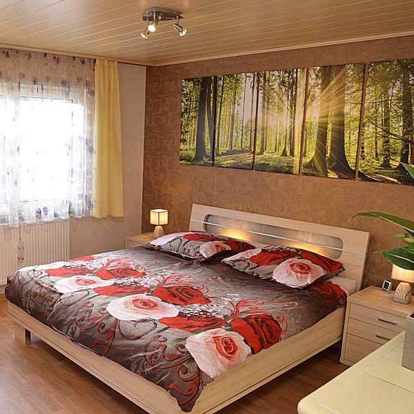 Gästehaus Hanß, Neustadt / Weinstr., Hambach